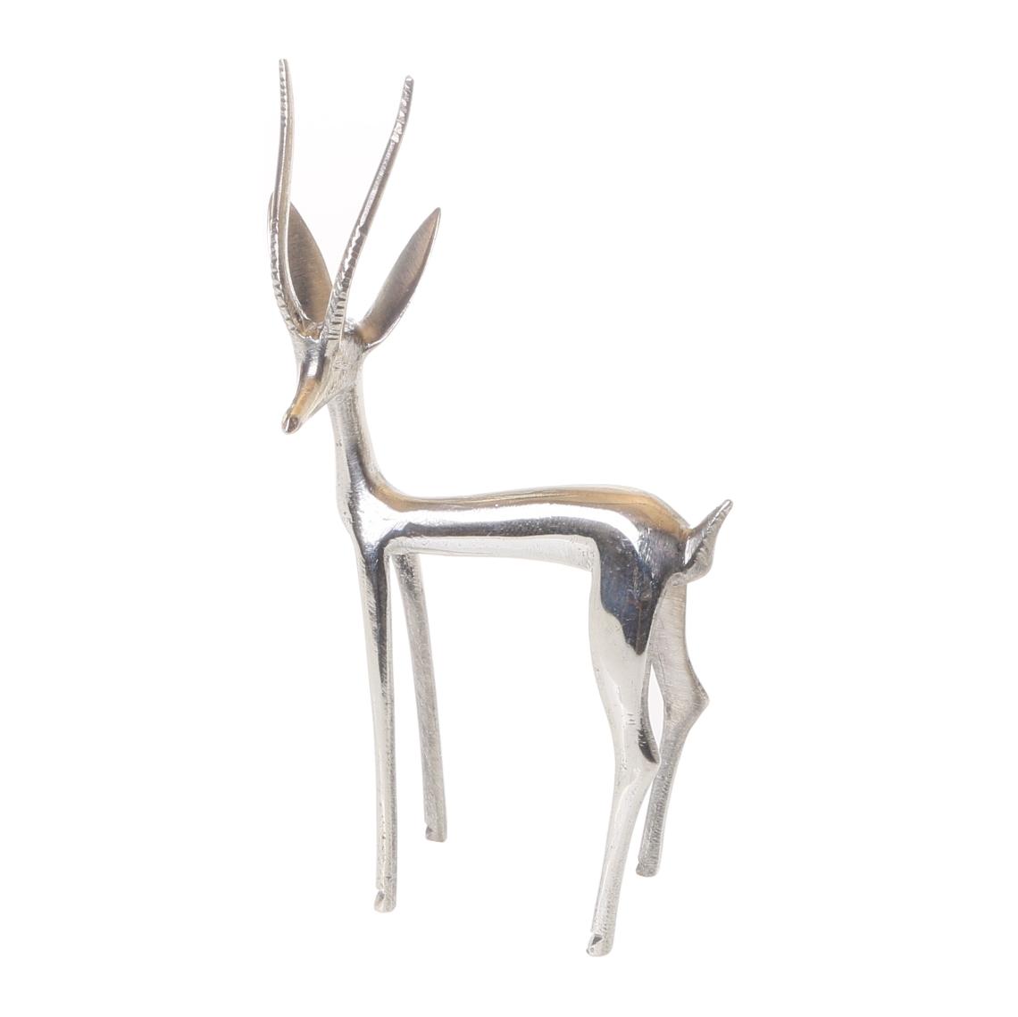 Antilope aus Niger