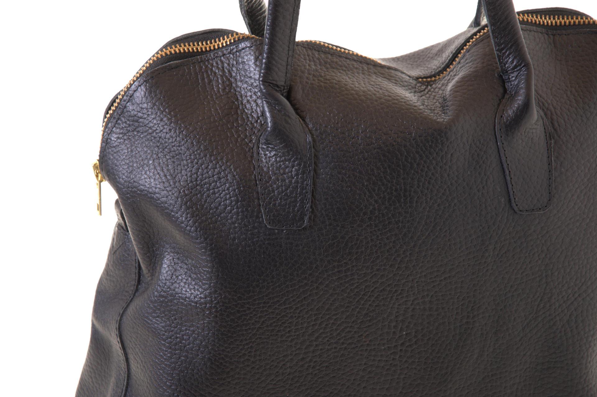 Ethiopian handbag