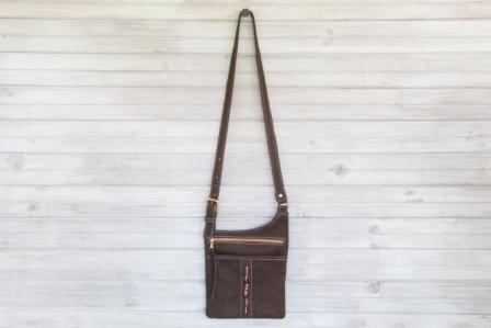 Marjo Adjustable bag
