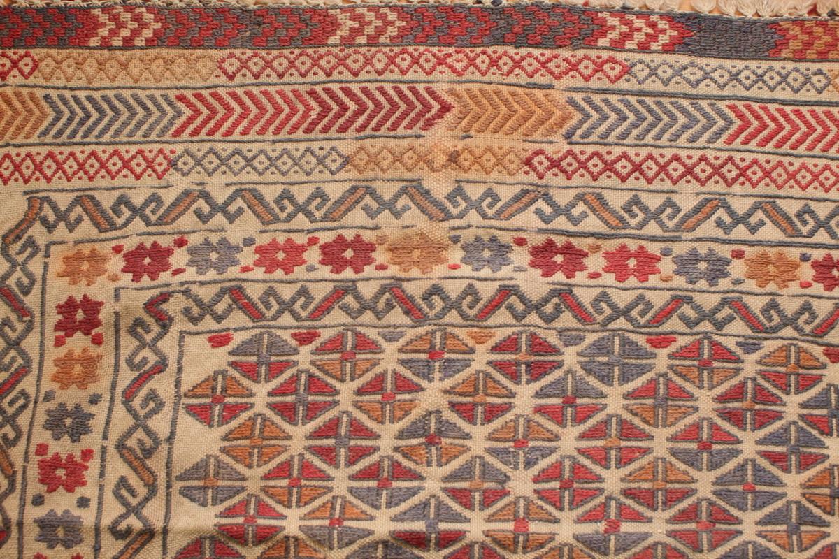 lovely Baluch rug
