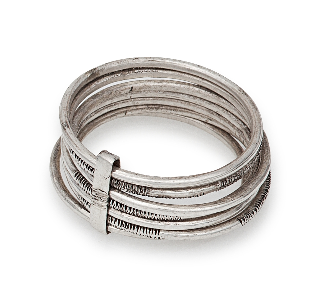 bracelet 7 jours semaine