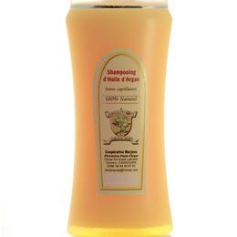 Argan Öl Shampoo
