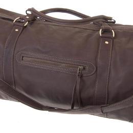 Fair gehandelte Reisetasche aus Sambia