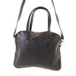 ledertasche-handtasche-schultertasche-schwarz-vorderseite-handgeferitgt-in-aethiopien-aus-echtem-kuhleder.jpg