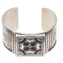 Bracelet Jaba