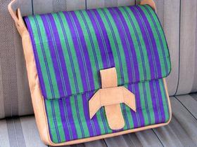 Gundara - Chopan Laptop Bag - messenger bag - shoulder bag
