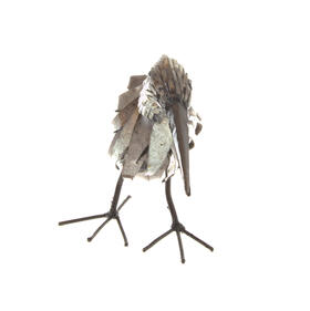Kiwi-Vogel - handgemacht & fair gehandelt aus Simbabwe