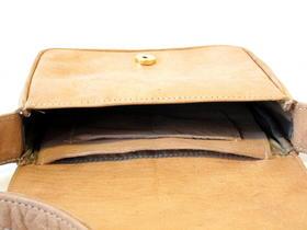 poches intérieures de Nigora - Gundara