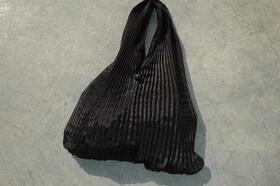 Gundara - Sac à Main Burqa par Zardozi - fait au Pakistan