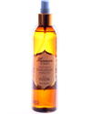 arabian oud body spray - Pielor