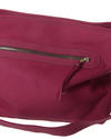 Jackal & Hide - Sambia - Unikat - verschiedene Farben - elegante Handtasche Zamshopper
